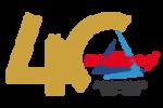 Multicap S.R.L. Logo